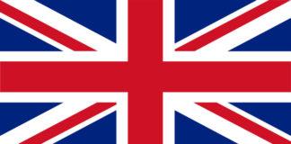 Care este capitala Angliei? - Pannda Blog