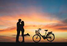 suflet-pereche-iubire-online-apus-de-soare