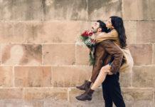 Ce trebui sa faci pentru o relatie fericita? Vezi lista