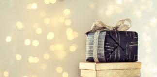 Idei-cadouri-pentru-iubiti