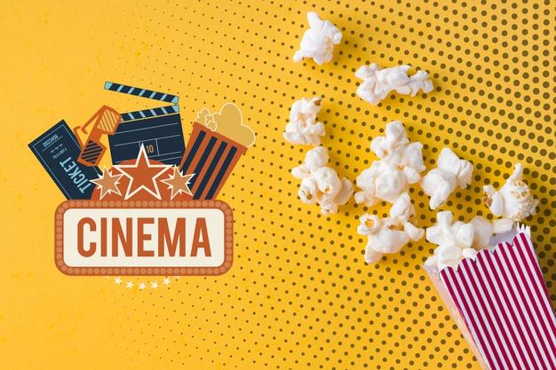 Care sunt filmele de Craciun pe care ar trebui sa le vezi?