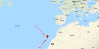 Unde-este-Tenerife?