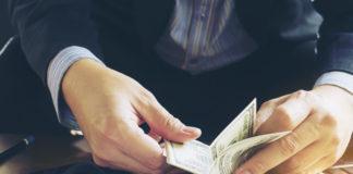 Cum faci rost de bani?