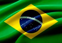 Ce tara din America de Sud are cea mai mare suprafata?