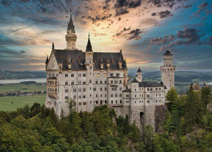 Care este capitala Germaniei?