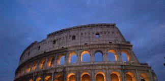 Care este capitala Italiei?