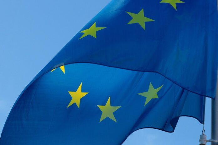 Cate state sunt in Uniunea Europeana?