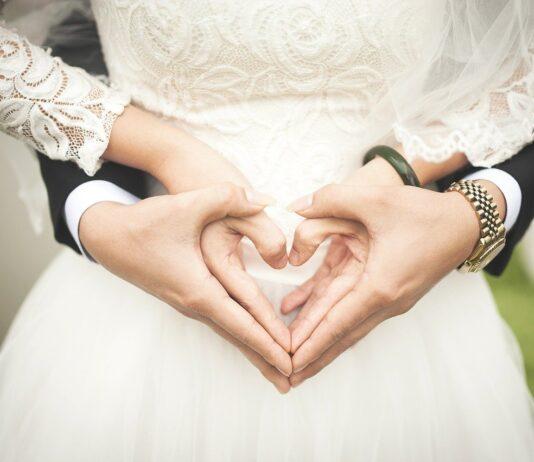Cand nu se fac nunti in 2020?