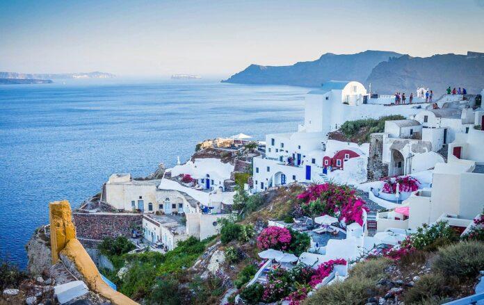 Care este capitala Greciei?