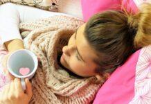 Cum se manifesta gripa?