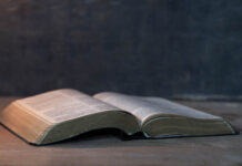 citate-biblie